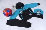 Детский спортивный костюм 42114 р. 98-128