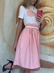 Женские платья 899-2