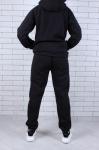 Детский спортивный костюм р. 134-164 1113-3