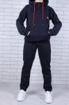 Детский спортивный костюм р. 134-164 1113-4