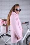 Детские демисезонные куртки р. 134-158 HL022-1