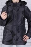Детские демисезонные куртки р. 140-164