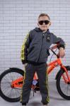 Детский спортивный костюм р. 134-164 42122-4