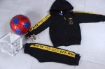 Детский спортивный костюм р. 98 -128 42122-7
