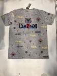 Мужская футболка S-3549-5