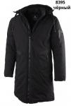 Куртка мужская зима REMAIN 8395-1