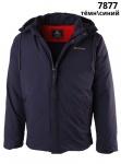 Куртка мужская зима REMAIN 7877