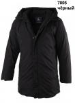 Куртка мужская зима REMAIN 7805-2