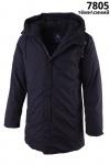 Куртка мужская зима REMAIN 7805-1