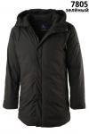 Куртка мужская зима REMAIN 7805-3