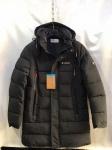 Зимние мужские куртки S-92520-6