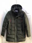 Зимние мужские куртки S-92520-5