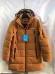 Зимние мужские куртки S-92521-2