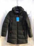 Зимние мужские куртки S-92521-3