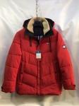 Зимние мужские куртки S-011-4