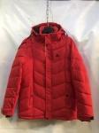 Зимние мужские куртки S-101-7