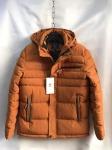 Зимние мужские куртки S-21-3