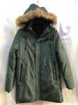 Зимние мужские куртки S-21-9