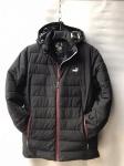 Зимние мужские куртки S-108-2