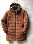 Зимние мужские куртки S-108-4