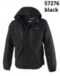 Куртка мужская зима RZZ 57276