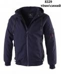 Мужские демисезонные куртки REMAIN 8329-1