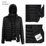 Мужские демисезонные куртки 012-1-2