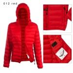 Мужские демисезонные куртки 012-1-3