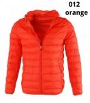 Мужские демисезонные куртки 012-1-4
