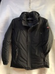Зимние мужские куртки батал S-78-1