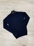 Мужские свитера Турция 034-3