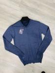 Мужские свитера Турция 050-5