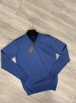 Мужские свитера Турция 050-7