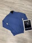 Мужские свитера Турция 035-1