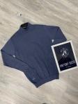 Мужские свитера Турция 035-2