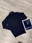 Мужские свитера Турция 035-3
