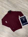 Мужские свитера Турция 035-4
