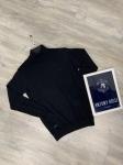 Мужские свитера Турция 035-5