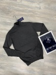 Мужские свитера Турция 035-6