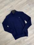 Мужские свитера Турция 035-7