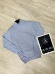 Мужские свитера Турция 035-8