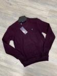 Мужские свитера Турция 9731-1