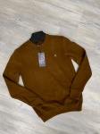 Мужские свитера Турция 9731-2