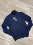 Мужские свитера Турция 9731-3