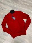 Мужские свитера Турция 9731-5