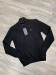 Мужские свитера Турция 9731-6