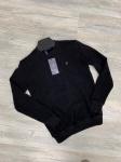 Мужские свитера Турция 9731-7