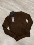 Мужские свитера Турция 9731-9