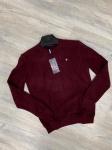 Мужские свитера Турция 9731-10