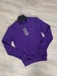 Мужские свитера Турция 9731-11